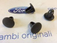 Ford Fiesta MK2/XR2 New Genuine ford kick card/tailgate trim clips